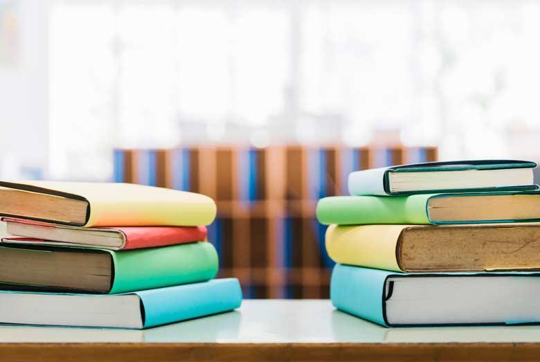 تاریخ کلاس های آمادگی المپیاد مدیریت و علوم پایه